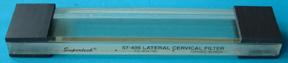 57-406 Cervical Lateral Filter